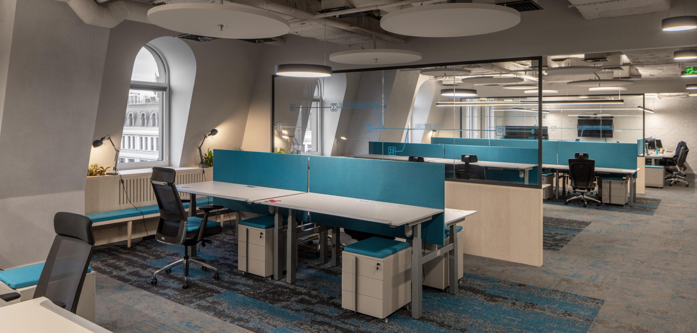 Alteryx Office