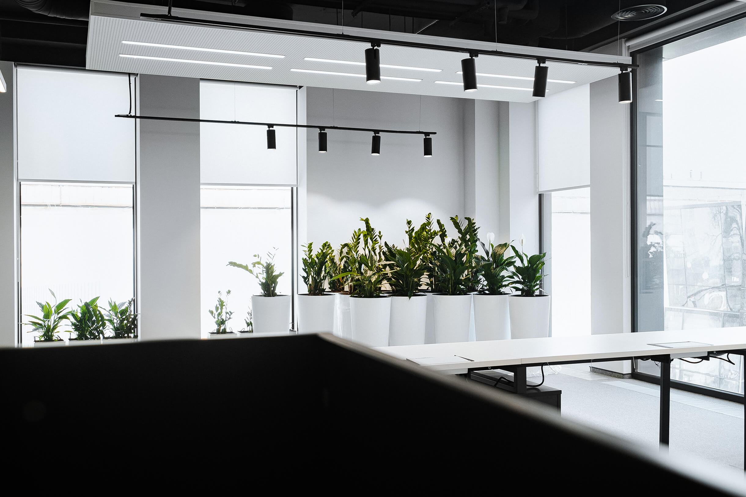 Horeca Furniture: кращі меблі для KNESS